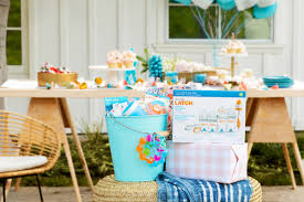 spend on a baby shower gift