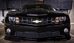 chevrolet wallpaper and background