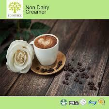 china diy homemade coffee creamer from