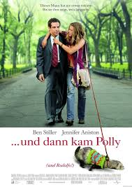 Along Came Polly Philip Seymour Hoffman Photo Shared By Purcell | Fans  Share Images