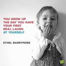 most inspiring baruch spinoza quotes
