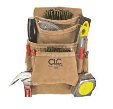clc custom leathercraft i923x suede