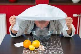 here s how to stop a runny nose best