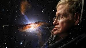 ▷ Stephen Hawking 【 Biografía ⊛ Obras ⊛ Curiosidades 】