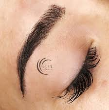 permanent semi permanent makeup