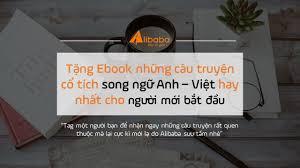 ? [TẶNG TÀI LIỆU] ? Chắc hẳn mọi người... - Alibaba English ...