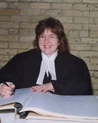 Myfanwy Bowman Obituary - Winnipeg, Manitoba | Neil Bardal Funeral Centre