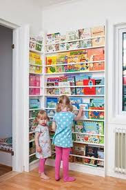 8 Corner Storage Solutions To Rule Your Small Space Kids Playroom Kids Bedroom Kids Room