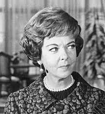 Ida Lupino - Wikipedia