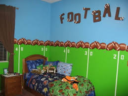 Today 2020 10 18 Sport Bedroom Fun Theme And Decor Best Ideas For Us
