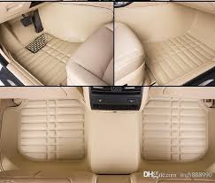 car floor mats for land rover discovery