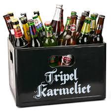 24 world s beers gift set bienmanger