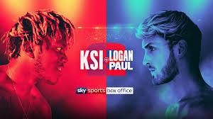 ksi vs logan paul 2 wallpapers