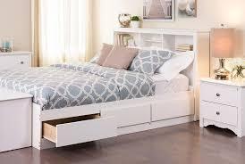 acme furniture 62025 vendome cherry