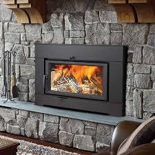 woodburning stoves fireplaces