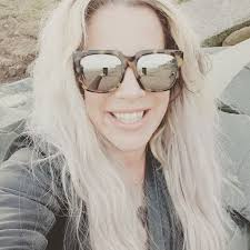 sets weekiejah-music Rod