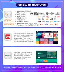 Android Tivi TCL 55 inch 4K UHD L55A8 - HDR 10+, WCG, Micro Dimming, Dolby,  AI-IN Google Assistant, T-cast - Tivi giá rẻ chất lượng - Bảo hành 3 năm