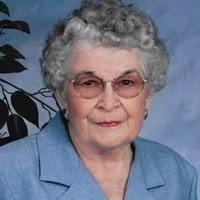 Vera Evans Obituary - Independence, Louisiana | Legacy.com