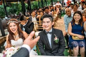 singapore bridal makeup artist