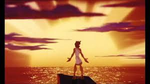 Hercules | Posso Farcela - Alex Baroni (cover) - YouTube