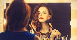 be certified to apply mac makeup