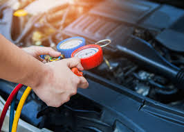 jiffy lube state inspection coupon