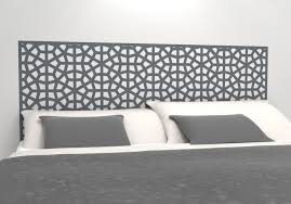 Cheap Headboard Decal Find Headboard Decal Deals On Line At Alibaba Com