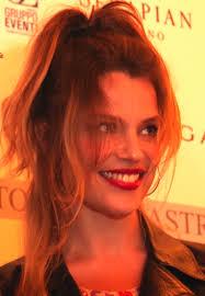 Micaela Ramazzotti - Wikipedia