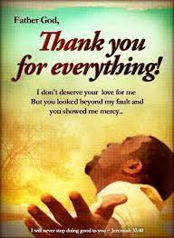god and giving thanks god loves you praise god god