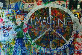 hd wallpaper hippie best multi