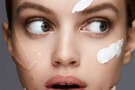 pro makeup artists explain the biggest