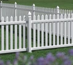 Cheap Pvc Fence Plastic Garden Fence Panels Buy Plastic Garden Fence Panels Pvc Portable Fence Panels Decorative Vinyl Fencing Product On Alibaba Com
