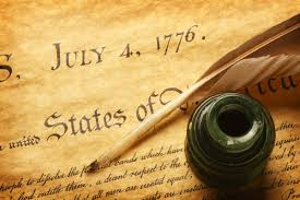 Image result for the declaration