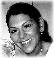 ADELINE DAVIS - Obituary