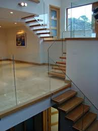 cost estimate for glass railings