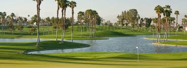 desert falls country club golf deals