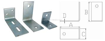 1or 2 Lugs Cast Aluminium Square Tube Fence Posts Brackets Concrete Post Brackets View Square Fence Posts Brackets St Product Details From Hangzhou Saitong Import Export Co Ltd On Alibaba Com
