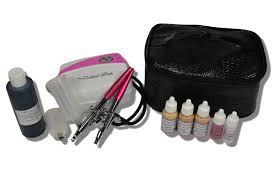 makeup kit png picture 758265 makeup