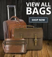 blokes bags men s bags wallets
