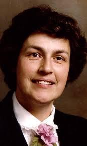 Juanita Ann McDowell, 73, Montello | Obituaries | wiscnews.com