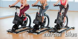 exercise bikes indoor bikes spinner