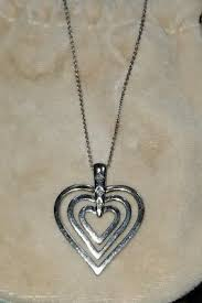 kay jewelers kays sterling silver 3
