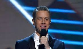 Gamescom to open with Geoff Keighley live event | VGC