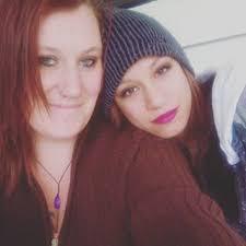 Abby Hentz Facebook, Twitter & MySpace on PeekYou