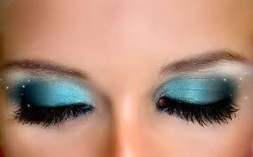 top 9 eye makeup for black eyes