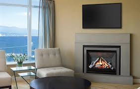 patio and hearth products report the