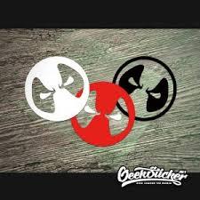 Geeksticker Hope A Little Sticker Bring A Little Joy To You