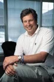Spring 2014 IMPACT Series Kicks Off with GivingPoint Chairman Derek Smith |  Georgia Tech