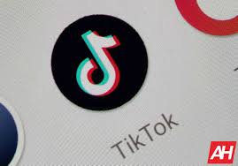 Oracle Also Looking To Purchase TikTok ...