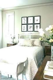 paint colors for small rooms images